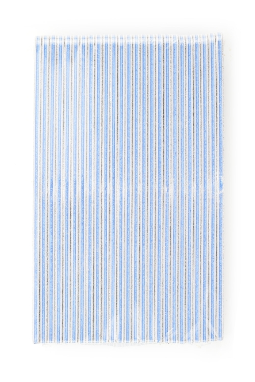 Nail File Pack of 25